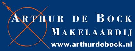 Arthur de Bock Makelaardij - Purmerend
